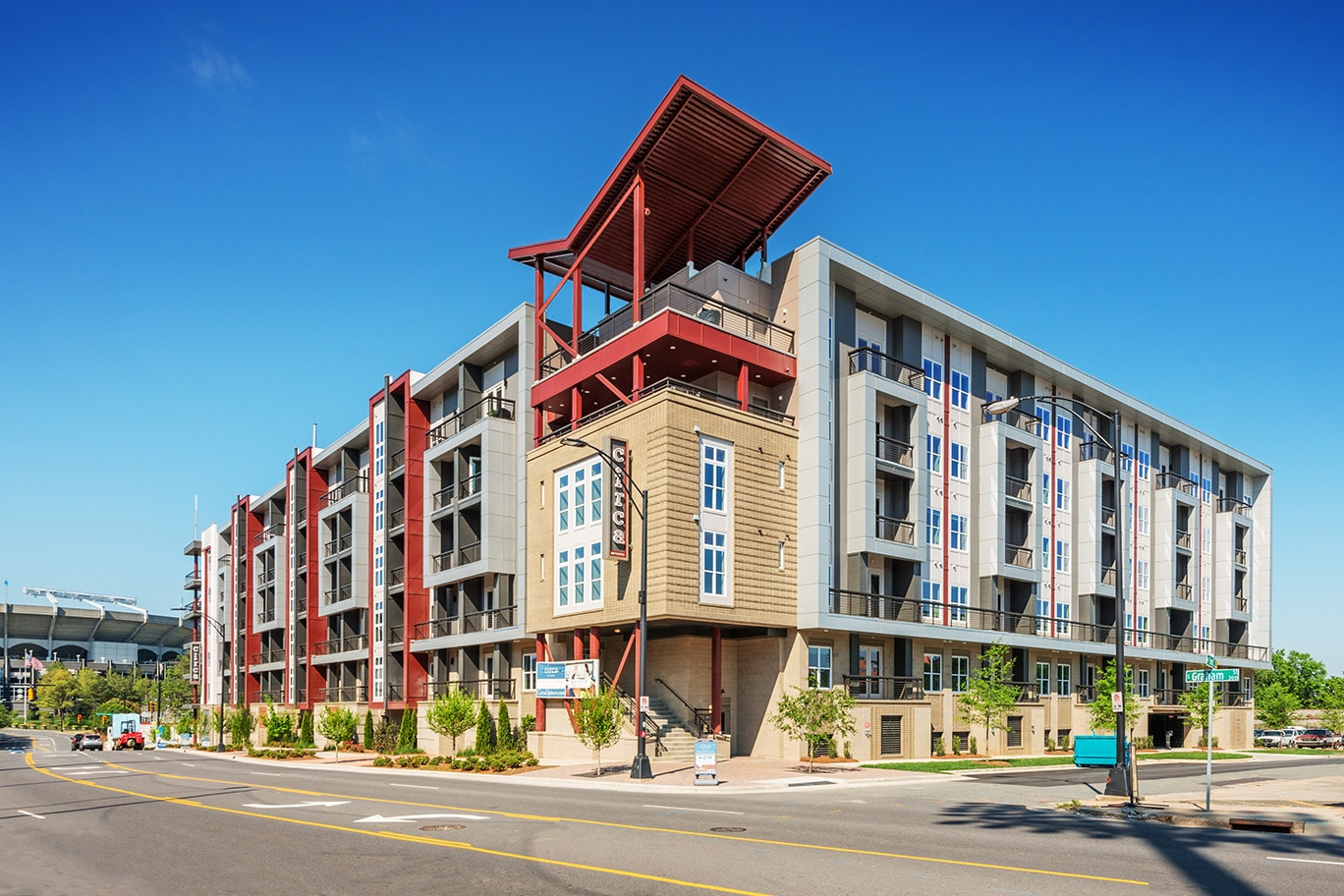 Woodfield developmentcommunities archive woodfield for Residential lease for apartment or unit in multi family